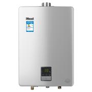 林内 RUS-11QD01 恒芯系列 11升 燃气热水器(天然气) (JSQ22-C01)
