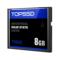 天硕 T9050高速工业CF卡(8GB)产品图片2
