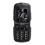 RugGear朗界 RG100充电宝三防手机