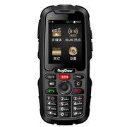 RugGear朗界 RG310 SOS一键智能求助运动三防手机