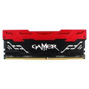 影驰 GAMER DDR4-2400 8GB
