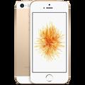 苹果 iPhone SE 16GB 全网通 香槟金