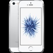 苹果 iPhone SE 16GB 全网通 银色