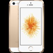 苹果 iPhone SE 64GB 全网通 香槟金
