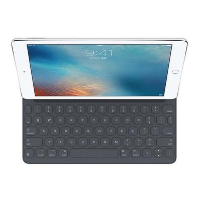 苹果 iPad Pro 9.7英寸平板电脑(苹果A9 2G 256G 2048×1536 iOS9 WLAN)玫瑰金产品图片2
