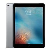 苹果 iPad Pro 9.7英寸平板电脑(苹果A9 2G 256G 2048×1536 iOS9 WLAN)深空灰