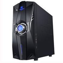 海尔 轰天雷X9-NX5S台式主机(I5-6400 8G 1TB+128G SSD 华硕GTX950 2G独显 键鼠 Win10)产品图片主图