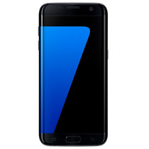 三星 Galaxy S7 edge 32GB 全网通 星钻黑产品图片主图