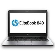 惠普 EliteBook 840 G3(W8G56PP)14英寸笔记本电脑(i7-6500U 8G 256G SSD 集显 Win10