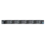 戴尔 PowerEdge R630(E5-2609 v3/8GB/300GB)