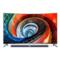 小米 电视3S 65英寸 曲面电视产品图片1
