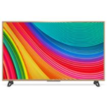 小米 电视3S 43英寸产品图片主图