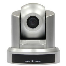EFINE EZ-HD1080-10产品图片主图