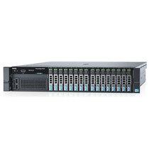 戴尔 PowerEdge R730(E5-2630 v3 *2/16GB/300GB)产品图片主图