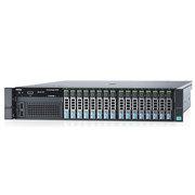 戴尔 PowerEdge R730(E5-2609 v3/8GB/300GB)