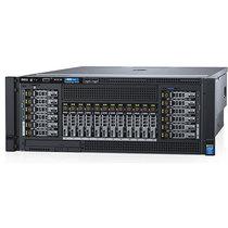戴尔 PowerEdge R930(E7-4820 v3 *2/8GB/300GB)产品图片主图