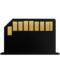创见 苹果笔记本专用扩容存储卡330系列 256GB(MacBook Pro Retina 13英寸/2012至2015年机型)产品图片2