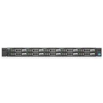 戴尔 PowerEdge R430(E5-2609 v3/8GB/1TB)产品图片主图
