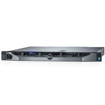 戴尔 PowerEdge R230(E3-1230 v5/8GB/1TB)产品图片主图