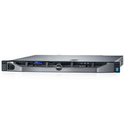 戴尔 PowerEdge R230(E3-1240 v5/8GB/1TB)