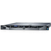 戴尔 PowerEdge R330(E3-1230 v5/8GB/1TB)