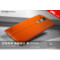 LG G4 32GB电信版4G手机(双卡双待/ 闪耀金)产品图片3
