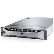 戴尔 PowerEdge 12G R720xd