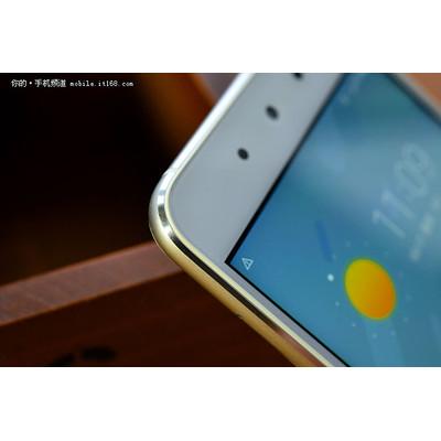 360手机 f4 高配版 白色产品图片5