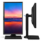 明基 BL2420PT  23.8英寸IPS广视角 2K分辨率 智能感光 宽屏液晶显示器产品图片3