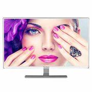优派 VX3209-SW 32英寸ADS硬屏广视角超薄宽屏LED背光电脑液晶显示器