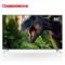 长虹 50Q3T 50英寸 U-MAX影院系统 HDR 超高清4K智能LED平板液晶电视(星际灰)产品图片1