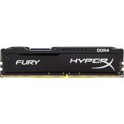金士顿 骇客神条 Fury系列 DDR4 2133 16G 台式机内存