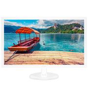 宏碁  EB240HY wd 23.8英寸IPS屏LED背光液晶显示器