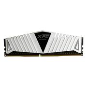 威刚 XPG威龙系列DDR4 2800 8G台式机内存 白色