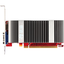 铭瑄 R5 230重锤 625/1066MHz/1G/64bit/D3 PCI-E 显卡产品图片主图