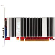 铭瑄 R5 230重锤2G 625/1066MHz/2G/64bit/D3 PCI-E 显卡产品图片主图
