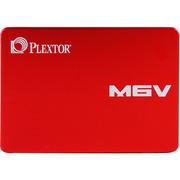 浦科特 M6V胜利红版 256G 2.5英寸 SATA-3固态硬盘(PX-256M6V)