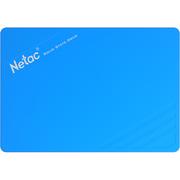 朗科 超光系列N550S 120G SATA3 固态硬盘