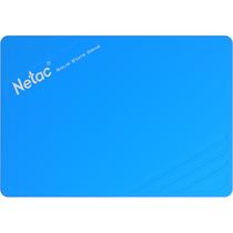 朗科 超光系列N550S 120G SATA3 固态硬盘产品图片主图