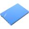 朗科 超光系列N550S 120G SATA3 固态硬盘产品图片2