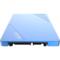 朗科 超光系列N550S 120G SATA3 固态硬盘产品图片4