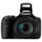 佳能 PowerShot SX540 HS 数码相机( 2030万像素 、50倍光学变焦)产品图片2