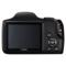 佳能 PowerShot SX540 HS 数码相机( 2030万像素 、50倍光学变焦)产品图片3