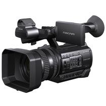 索尼 HXR-NX100 专业摄像机产品图片主图