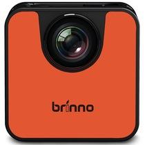 Brinno TLC120 HDR缩时拍 专业延时摄影相机 手机实时分享 自身防水 超长待机产品图片主图