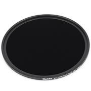 海大 HD2018 PROII 级超薄多层镀膜ND1.8 (64x) 减光镜 82mm