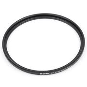 海大 HD1210 PROII 级超薄多层镀膜UV镜 67mm