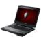 雷神 911-S2d 15.6英寸游戏笔记本电脑(i7-6700HQ 8G 128G+1T GTX960M 4G Windows 背光产品图片2