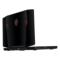 雷神 911-S2d 15.6英寸游戏笔记本电脑(i7-6700HQ 8G 128G+1T GTX960M 4G Windows 背光产品图片4