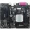 映泰 J3160MP (板载Intel Celeron J3160 四核处理器)产品图片1